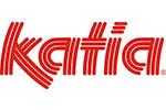 Katia Kits