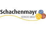 Schachenmayr / SMC