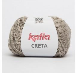 Katia Creta