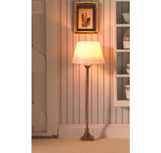 https://www.hbmonique.nl/media/product/03d/dolls-house-emporium-2516-vloerlamp-klassiek-model-236.jpg