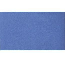 Vloerbedekking royal blauw
