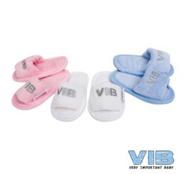 VIB Slippers