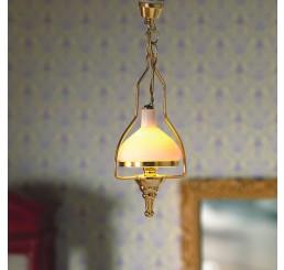 plafondlamp hangend model