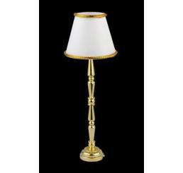 Staande Lamp LED