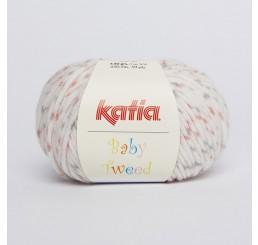 Katia Baby Tweed