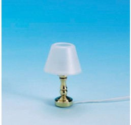 Table Light (ES808)