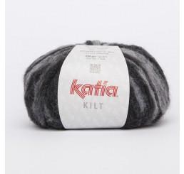 Katia Kilt
