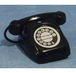 Telefoon jaren 60