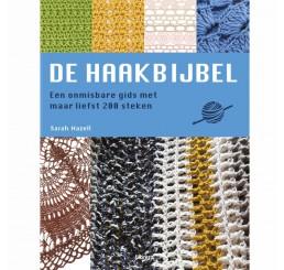 Boek De Haakbijbel