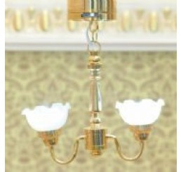 Hanglamp, LED