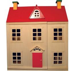 Bluebell kinderpoppenhuis