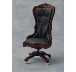 Buro stoel