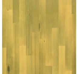 Vloer Wooden Floorboard Paper