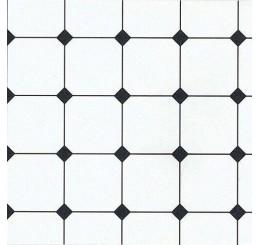 zwart wit papier