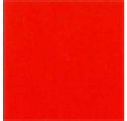 Viltlapje 20*30cm rood