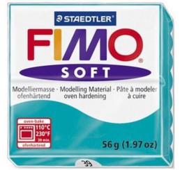 Fimo soft mint