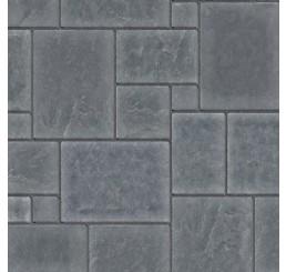 Flagstone tegels random
