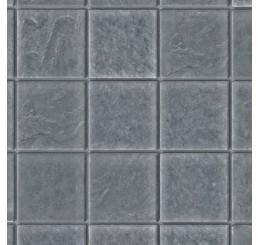 Flagstone tegels met relief