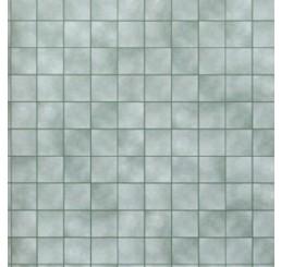 Vloer Marble Tiles Groen