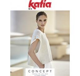 Katia magazine 2017 - Dames Concept 3