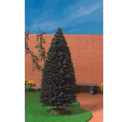 Medium kerstboom