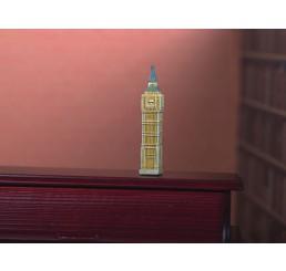 Big Ben toren