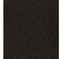 Vloerbedekking Zwart