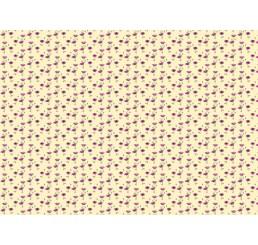 Pink Poppy Wallpaper