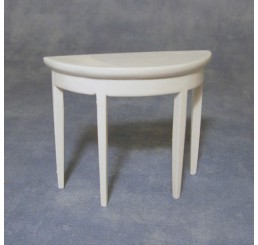 Wit hal tafel