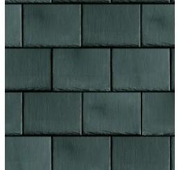 Dark Roof Slates