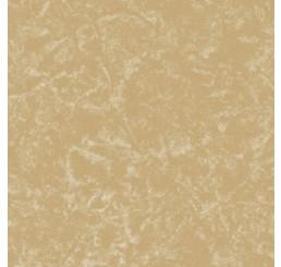 Poppenhuis behang ragged beige