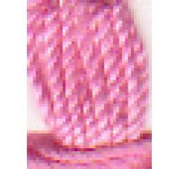 MAXI madame tricote roze