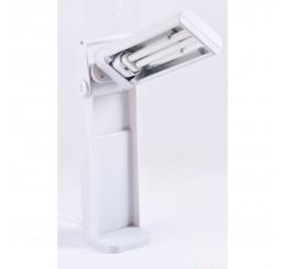 PURElite Portable lamp