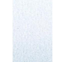 Vloerbedekking, sneeuw hoge pool