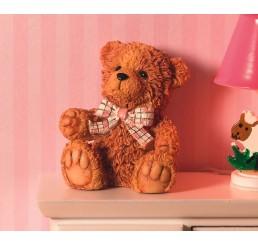 billy teddybeer