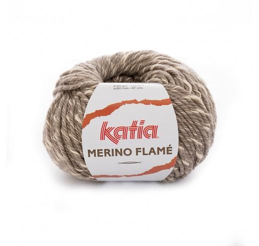 be65fc6d147b21 Page 2   Katia wol en haakgarens kopen?   40+ soorten   HbMonique.nl