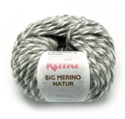 Katia Big Merino Natur