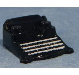 Remington schrijfmachine