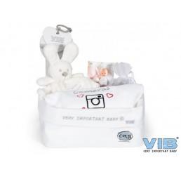 6 - Gift Pakket met Commodemandje Uni L 4.1