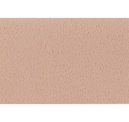 Vloerbedekking, champignon kleur
