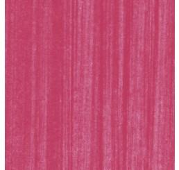 Poppenhuis behang Dragged Dark roze