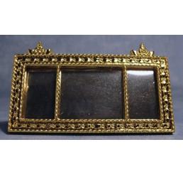 Grote franse spiegel