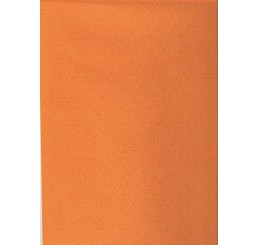 Vloerbedekking Oranje