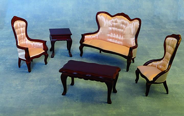 https://www.hbmonique.nl/media/product/8bf/babette-miniatures-df77611-woonkamer-set-904.jpg