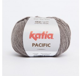 Katia Pacific