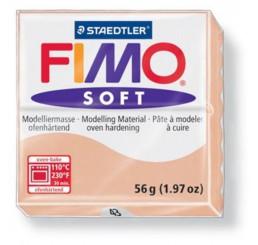 Fimo soft lichte huidskleur