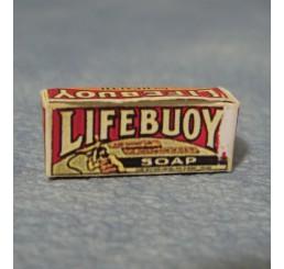 Life Buoy Zeepblok