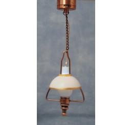 Hangende olielamp LED