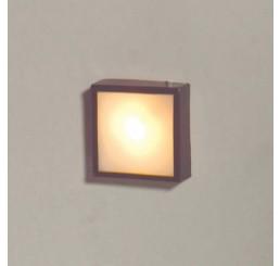 Moderne wandverlichting