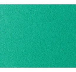 Vloerbedekking, zacht groen